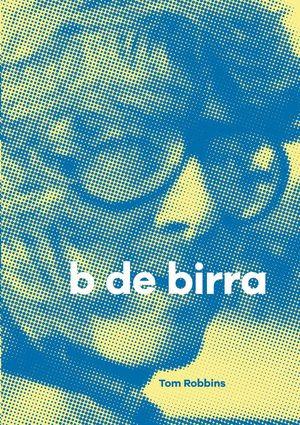 B DE BIRRA