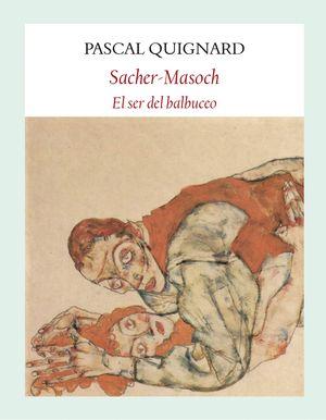 SACHER-MASOCH
