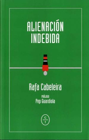 ALIENACIÓN INDEBIDA