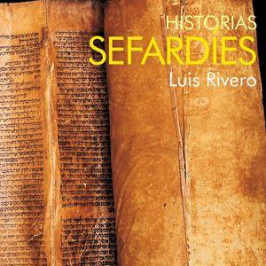 HISTORIAS SEFARDIES