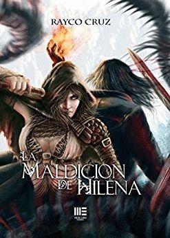 MALDICIÓN DE HILENA, LA