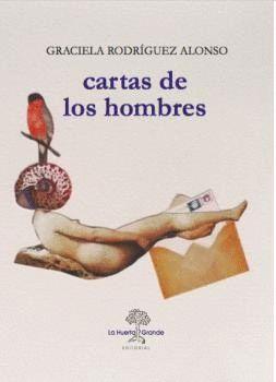 CARTAS DE LOS HOMBRES