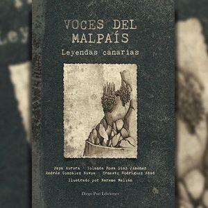 VOCES DEL MALPAIS