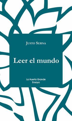 LEER EL MUNDO