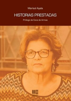 HISTORIAS PRESTADAS