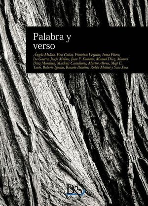 PALABRA Y VERSO