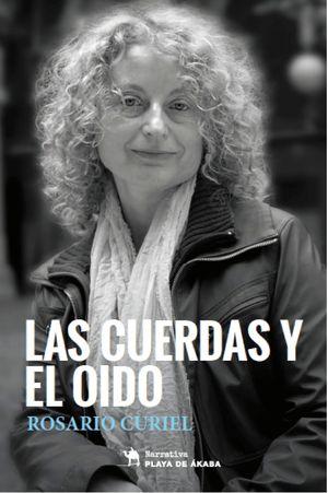 CUERDAS Y EL OIDO, LAS