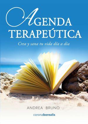 AGENDA TERAPEÚTICA