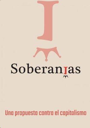 SOBERANIAS