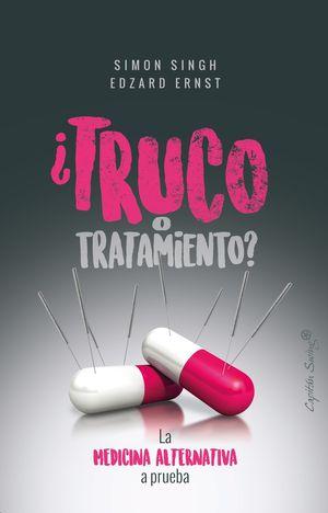 TRUCO O TRATAMIENTO?