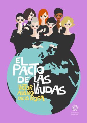 EL PACTO DE LAS VIUDAS