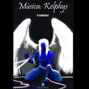 MUSICA: KELPHYS