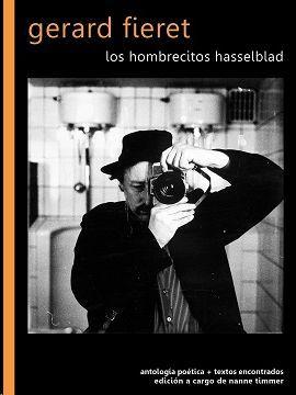 LOS HOMBRECITOS HASSELBLAD