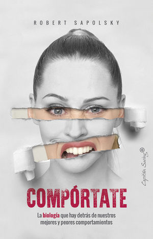COMPORTATE - RTC 4ªED