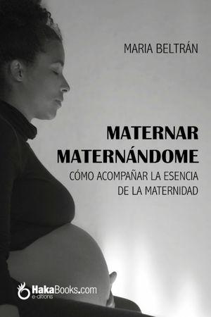 MATERNAR MATERNÁNDOME