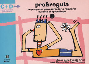 PRO&REGULA 1