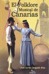 FOLKLORE MUSICAL DE CANARIAS, EL
