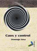 CAOS Y CONTROL