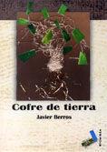 COFRE DE TIERRA