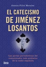 OFERTA. EL CATECISMO DE JIMÉNEZ LOSANTOS