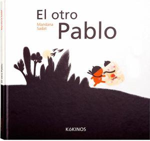 OTRO PABLO, EL
