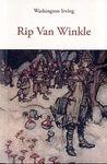 RIP VAN WINKLE CEN-47