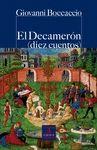 DECAMERON (DIEZ CUENTOS) - CP/28
