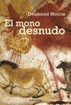 MONO DESNUDO, EL