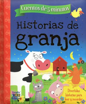 HISTORIAS DE GRANJA