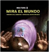 MIRA EL MUNDO