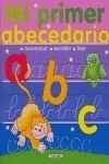 QUE DIVERTIDO ES...(5 TITULOS) - SUMAS/RESTAS/CALC/TABL/ABEC