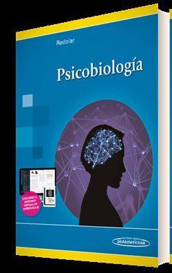 REDOLAR: PSICOBIOLOGIA+EV