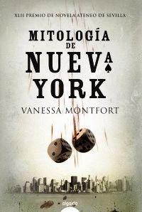 OFERTA. MITOLOGIA DE NUEVA YORK