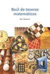BAUL DE TESOROS MATEMATICOS