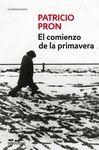 COMIENZO DE LA PRIMAVERA, EL