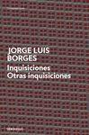 INQUISICIONES/ OTRAS INQUISICIONES