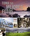 TOMA TUS MEJORES FOTOS