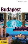 BUDAPEST 2016 INTERCITY GUIDES
