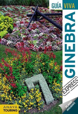 GINEBRA 2017 MINI GUIA VIVA EXPRESS