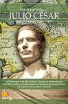 BREVE HISTORIA DE JULIO CESAR
