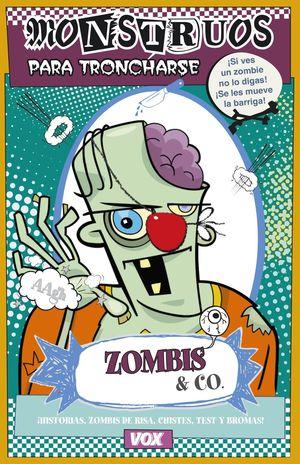 ZOMBIS & CO