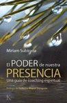 PODER DE NUESTRA PRESENCIA
