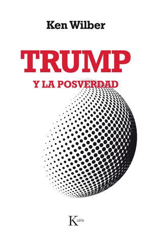 TRUMP Y LA POSVERDAD
