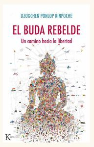 BUDA REBELDE, EL