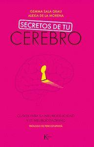 SECRETOS DE TU CEREBRO