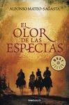 OLOR DE LAS ESPECIAS, EL