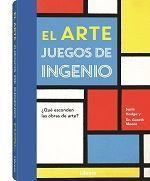 EL ARTE. JUEGOS DE INGENIO