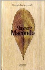 MUJERES DE MACONDO