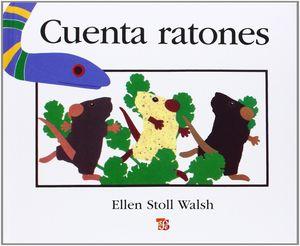 CUENTA RATONES