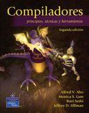 (2º) COMPILADORES, PRINCIPIO, TECNICAS Y HERRAMIENTAS